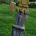 20140914 5310VRAw [NL] Stryper Kerkhof, Terschelling