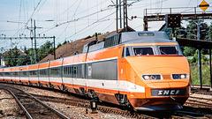 870000 Morges TGV detourne 2