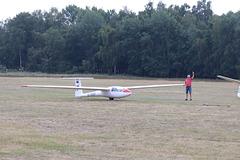 Hamburger Aero-Club Boberg e.V.