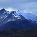 Chiloé Archipelago  63