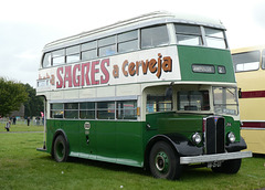 Buses Festival, Peterborough - 8 Aug 2021 (P1090447)