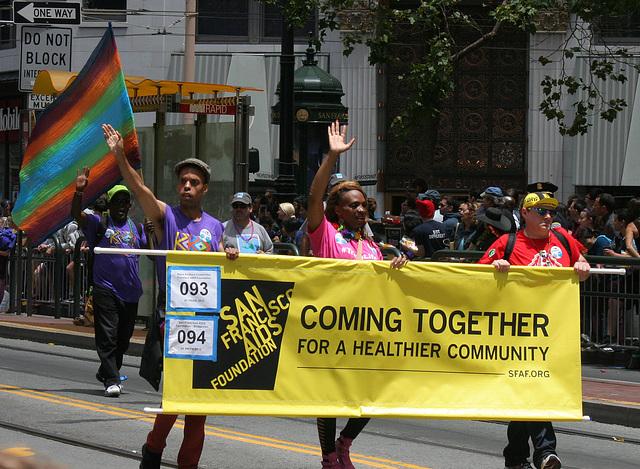 San Francisco Pride Parade 2015 (6954)