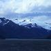 Chiloé Archipelago  64