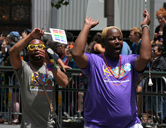 San Francisco Pride Parade 2015 (6955)