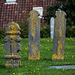 20140914 5309VRAw [NL] Stryper Kerkhof, Terschelling