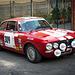 Alfa Romeo GT 2000 Veloce - 1973