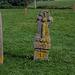 20140914 5308VRAw [NL] Stryper Kerkhof, Terschelling