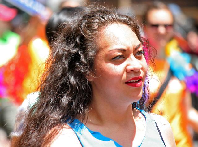 San Francisco Pride Parade 2015 (7061)