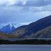 Chiloé Archipelago  65