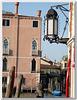 #49 Venezia