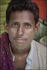Jeune Rajput