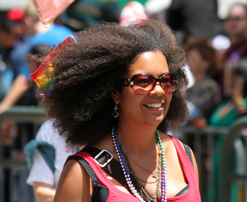 San Francisco Pride Parade 2015 (7091)