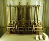 Trial Model of Charles Babbage's Analytical Engine