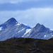Chiloé Archipelago  66