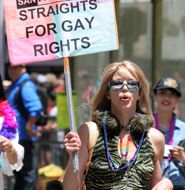 San Francisco Pride Parade 2015 (7092)