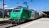 160729 SNCF BB37059 Nyon fret 1