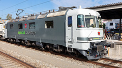 181012 Bussigny Re620 RailAdventure 0