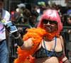 San Francisco Pride Parade 2015 (7093)
