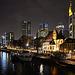 Frankfurter Nacht