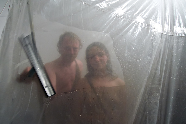 sauna-1200933-co-01-05-15