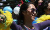 San Francisco Pride Parade 2015 (7095)