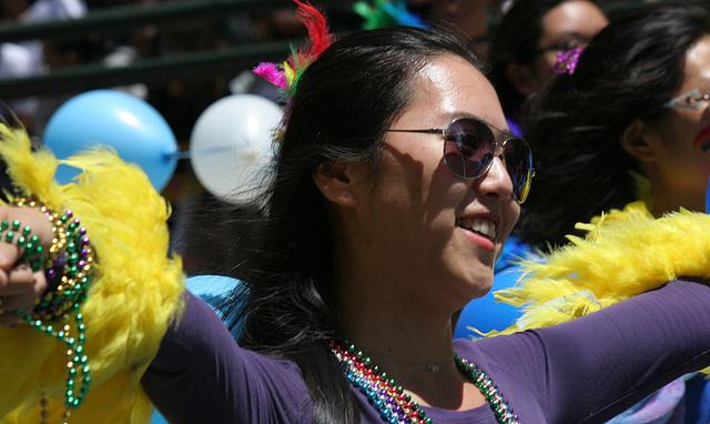 San Francisco Pride Parade 2015 (7095)