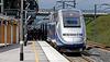 160524 Belfort TGV 18