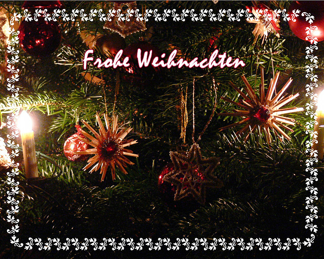 Frohe Weihnachten An Freunde.Ipernity Frohe Weihnachten An Meine Freunde Bei Ipernity By