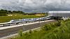 160524 Belfort TGV 24