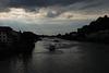 Neckarschiffe