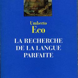 Recherche-langue-parfait024