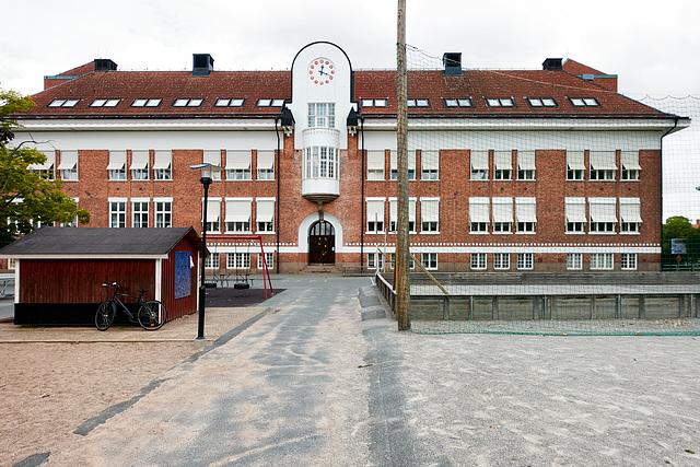 -schule-03229-co-26-07-17