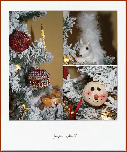 Merry Christmas .....!