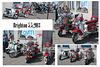Scooter event - Brighton - 5 5 2013
