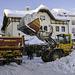 Pleasure of Snow (1)