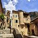 Moustiers-Sainte-Marie (38)