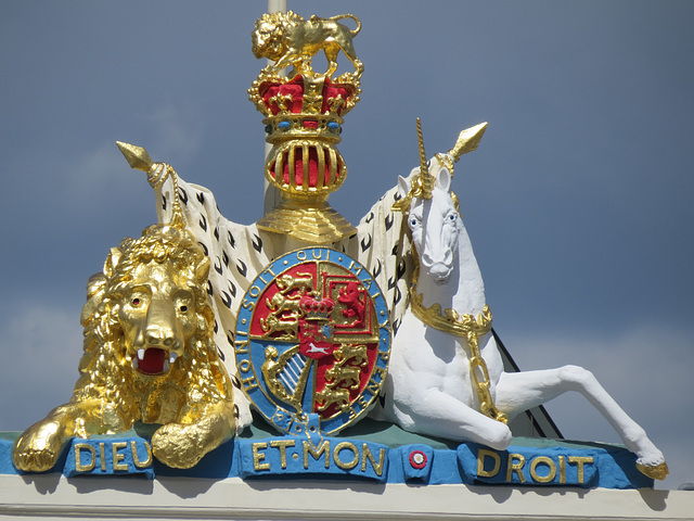 royal artillery barracks, woolwich, london
