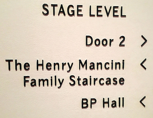 Disney Hall (0085)