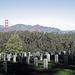 San Francisco National Cemetery (3047)