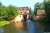 Moulin du XIX s...