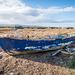 Heswall boatyard set7