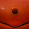Devinette * Riddle / Red