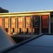 Dorothy Chandler Pavilion (0097)