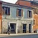 Verona, dalle parti di San Zeno
