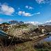 Heswall boatyard set1