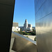 LA City Hall from Disney Hall (0086)