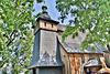 Kirche Unserer Lieben Frau von Mariä Himmelfahrt in Tarnów