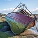 Heswall boatyard set2