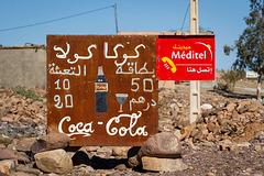 Coca Cola worldwide III