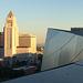 LA City Hall from Disney Hall (0098)